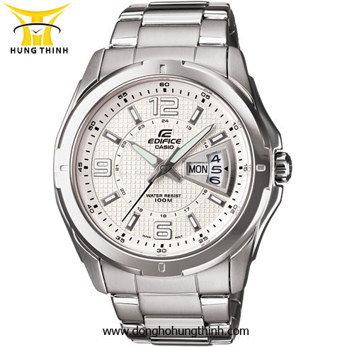 CASIO EDIFICE EF-129D-7AVUDF