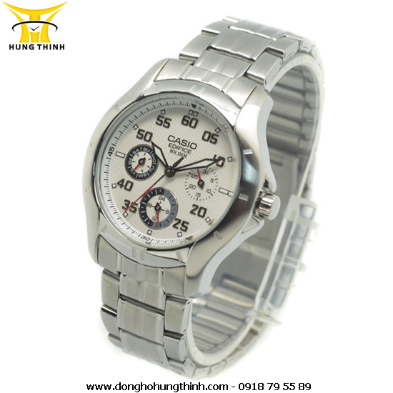 CASIO EDIFICE EF-317D-7AVUDF
