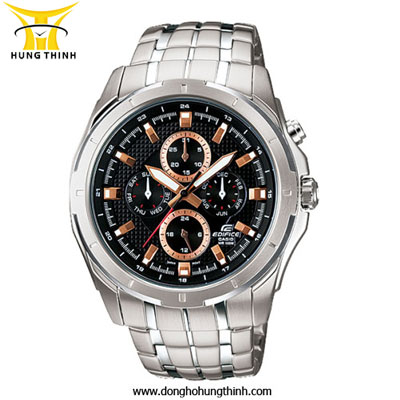 CASIO EDIFICE EF-328D-1A5VUDF