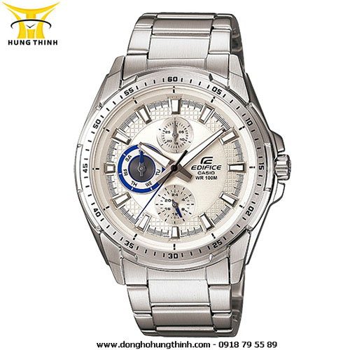 CASIO EDIFICE EF-336D-7AVUDF