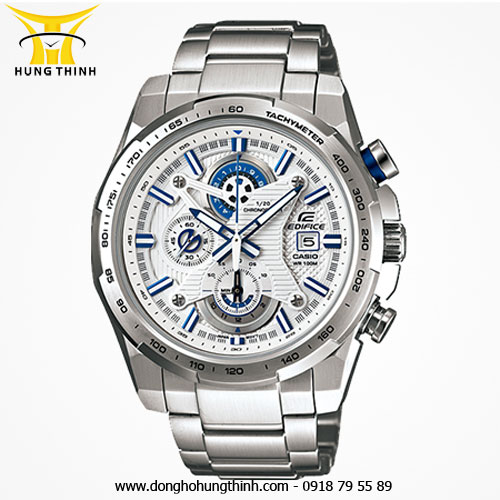 CASIO EDIFICE EFR-523D-7AVDF