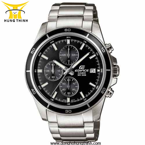 CASIO EDIFICE EFR-526D-1AVUDF