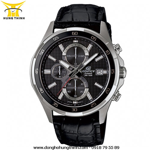 CASIO EDIFICE EFR-531L-1AVUDF