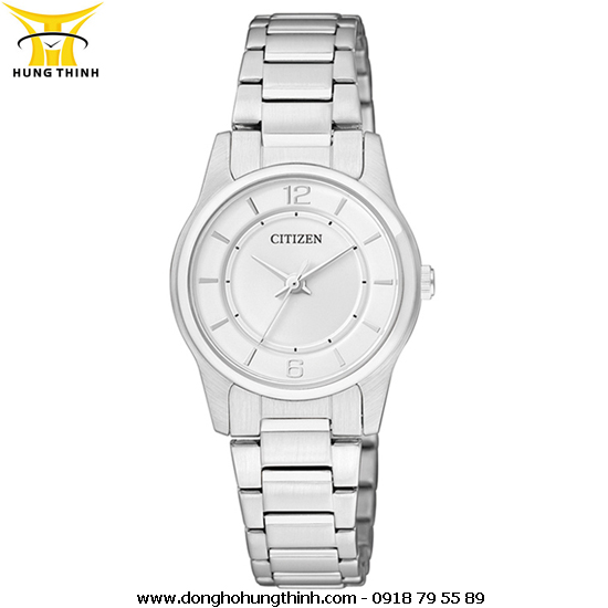 CITIZEN ER0180-54A