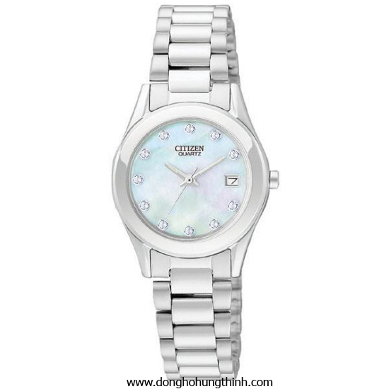 CITIZEN EU2660-50D