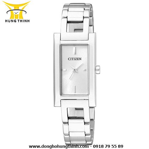 CITIZEN EX0340-52A