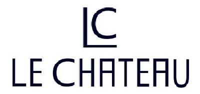 LC (LE CHATEAU)