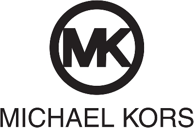 MICHAEL KORS (MK)