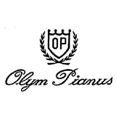 OP (Olym Pianus)