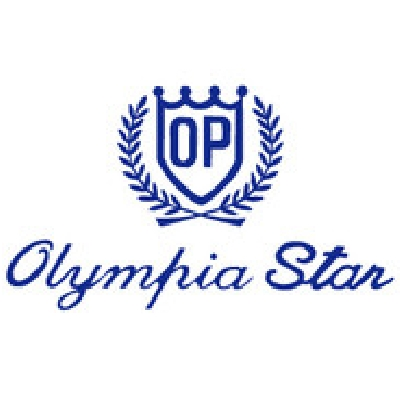 OP (Olympia Star)