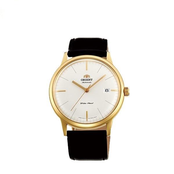 """""""Siêu phẩm"""" đồng hồ Orient Bambino"""