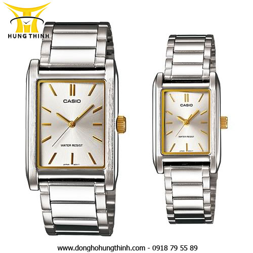 CASIO CẶP SET-11C-7A2DR