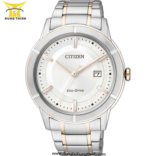 CITIZEN Eco-Drive AW1084-51A