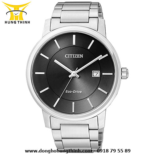 CITIZEN Eco-Drive BM6750-59E