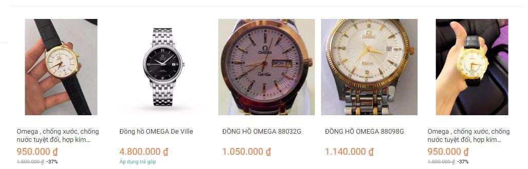 Cách nhận biết đồng hồ Thụy Sỹ chính hãng Swiss Made