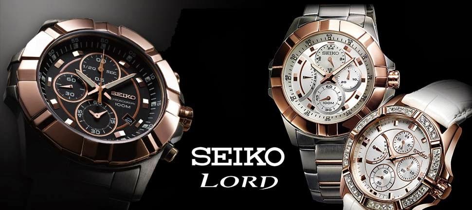 Tìm hiểu xuất xứ của các thương hiệu đồng hồ đeo tay phổ biến hiện nay